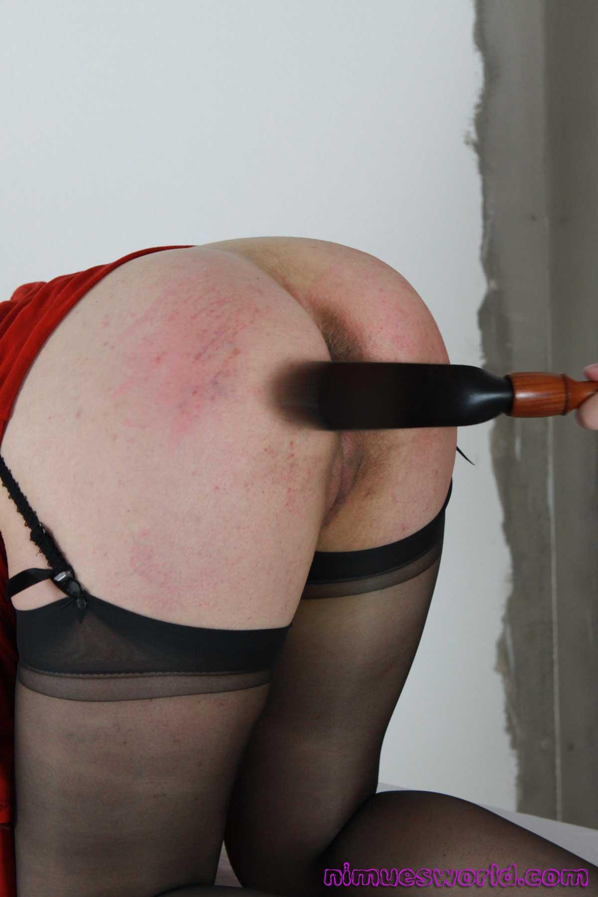 builders-amateur-spanking-27.jpg