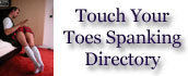 http://www.touch-your-toes.com/